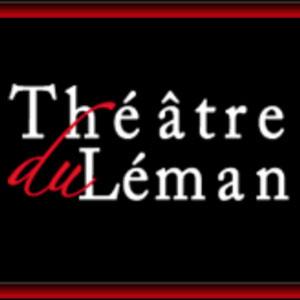 - Théâtre du Léman - 19, quai du Mont-Blanc - Genève, Samedi 28 mars 2020