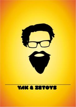 affiche YAK & ZETOYS - Tribute to Stevie Wonder