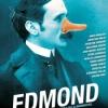 affiche « Edmond »