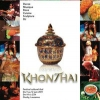 affiche Khon Thaï Festival