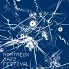 affiche 52ème MONTREUX JAZZ Festival