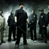 affiche Body Count feat. Ice-T