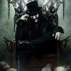 affiche Ministry + Grave Pleasures