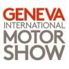 affiche 89e Salon international de l'Automobile
