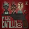 affiche Los Gatillos
