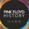 affiche Pink Floyd History
