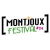 affiche Montjoux Festival #24 - reporté en 2021