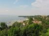 Port de Rives et Domaine de Ripailles
