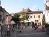 Place Saint-François