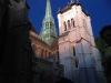 La Cathédrale St-Pierre