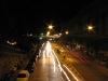 Boulevard des Philosophes