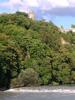 Tour de Champel, du Pont de la Fontenette