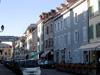 Rue Saint-Joseph