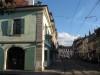 Angle rue du Temple et rue Jacques Dalphin