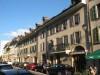 Rue de la Filature