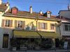 Hôtel Restaurant du Lion d'Or