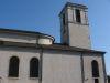 Eglise de Ferney