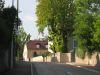Rue de Gex