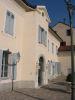 Maison Fusier (qui abrite aussi le  Centre international d?étude du XVIIIe siècle)