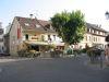 Carrefour Rue de Versoix / Rue de Genève