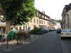 Rue de Meyrin