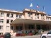 Hôtel de Ville de Divonne-les-Bains