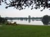 Parc du Lac