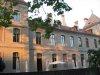 Côté du Château