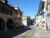 La Grand Rue (route Genève-Lausanne)