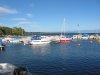 Port de Rolle