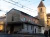 Temple de Saint Gervais