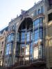 Immeuble d'un grand magasin des Rues Basses