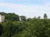 Saint-Jean