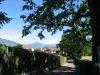 Môle, Mont-Blanc, de Cologny/Vand?uvre