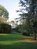 Parc Marignac