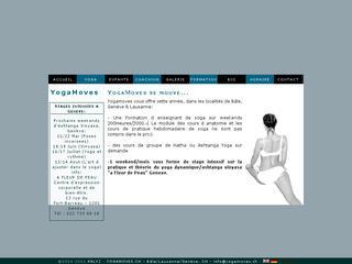 thumb YogaMoves.ch