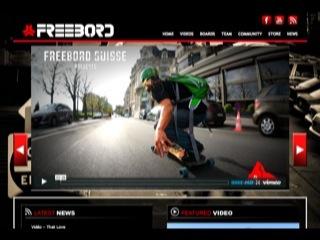 thumb Freebord Suisse