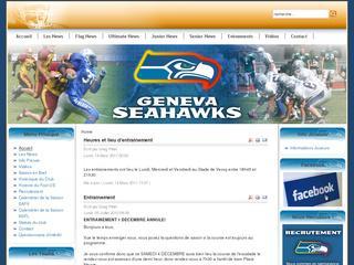 thumb Geneva Seahawks